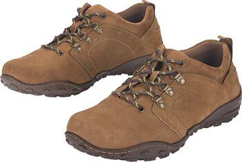 Men's Off the Path Shoe
