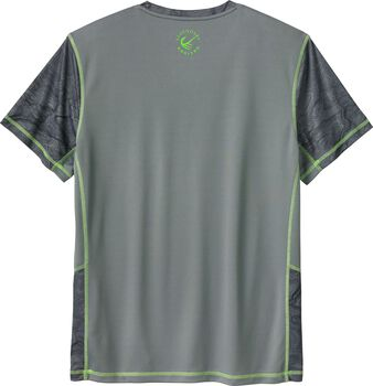 Men's Lake Series Short Sleeve Performance Shirt