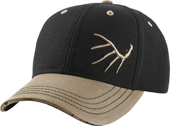 Men's Scout Series Cap