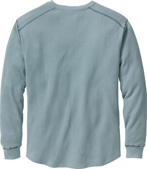Men's Breakline Thermal Crew
