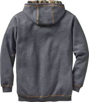 Men's Big Game Traveler Hoodie