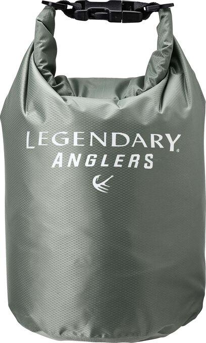 Legendary Anglers Dry Bag