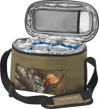 Beer Hunter Can Cooler