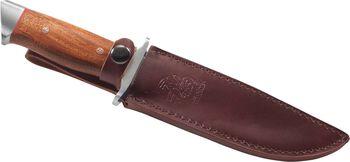 Elite Bowie Knife