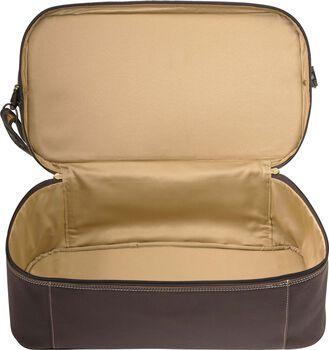 Timber Ridge Sportsman Bag