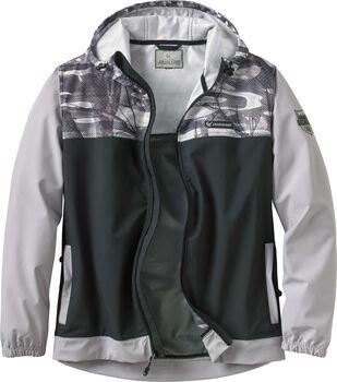 Men's Velocity Packable Jacket