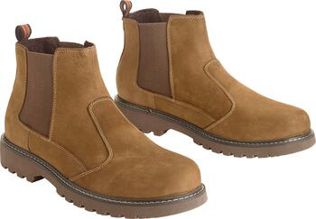 Men's Grass Roots Casual Boot