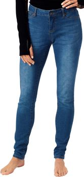 Women's Crosstown Denim Jegging