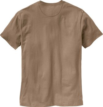 Men's Legendary Outdoors Dog T-Shirt