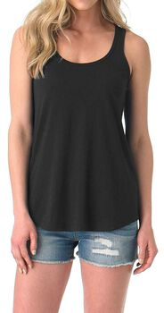 Women's Lightweight Signature Tank