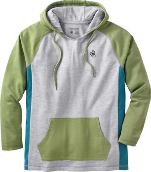 Men's Private Bog Lightweight Hoodie