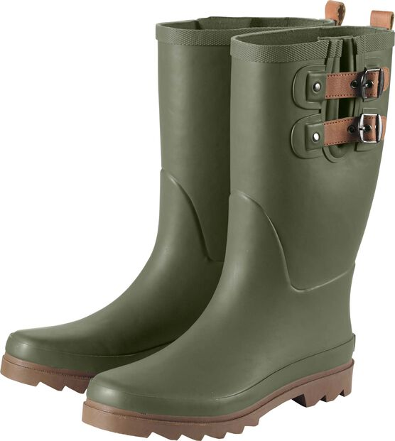 Women's Waters Edge Rain Boots