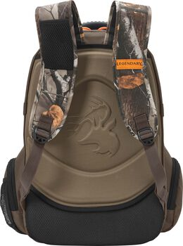 The Outdoorsman Backpack