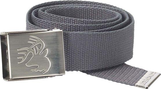 Dawn Patrol Woven Belt