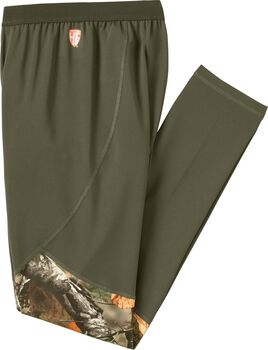 HuntGuard Early Season Base Pant