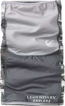 Anglers Face Shield