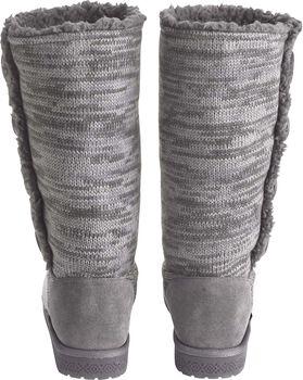 Women's Morning Frost Slipper Boots
