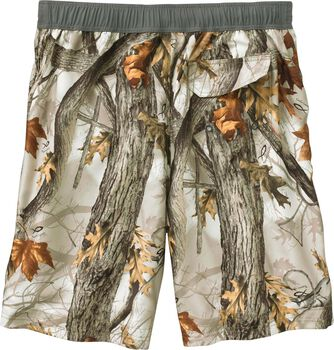 Men's Lakeside Swim Shorts