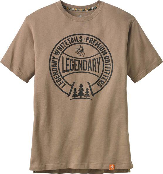 Men's Ranger T-Shirt