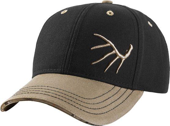 Men's Scout Series Cap
