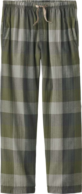 Men's Fireside Lounge Pants