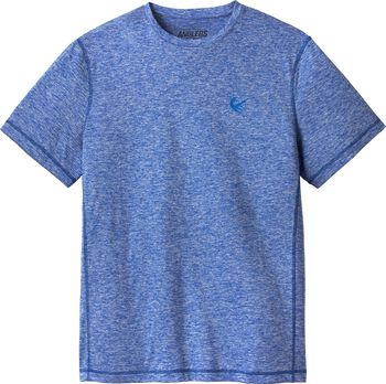 Men's Wavepoint Performance Short Sleeve T-shirt