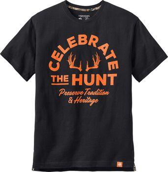 Men's Celebrate The Hunt T-Shirt