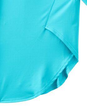 Women's Trail Blazer 1/4 Zip Performance Shirt