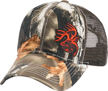 Men's Pro Hunter Cap