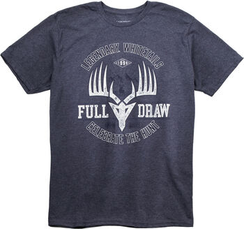 Men's Full Draw T-Shirt