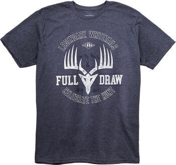 Men's Full Draw T-Shirt