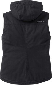 Women's Gravel Road Vest