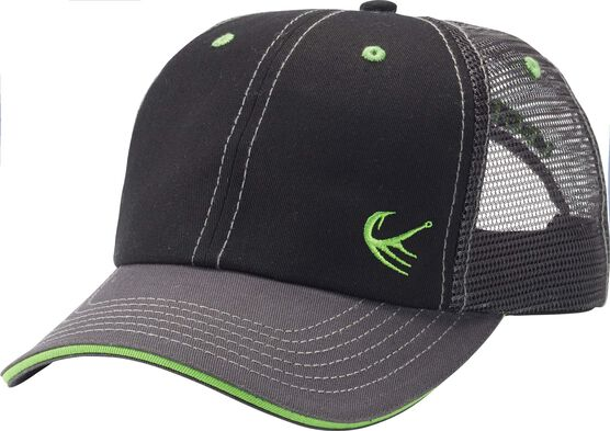 Bank Runner Cap