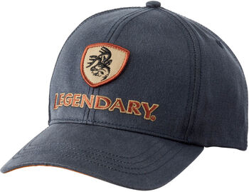 Men's Journeyman Cap
