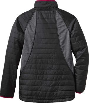 Women's Echo Trail Full Zip Jacket