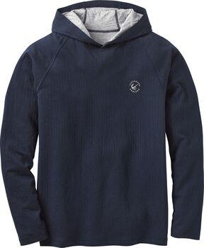 Men's Hookset Hooded Shirt