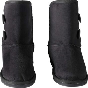Women's Northern Retreat Boots