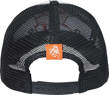 Men's Fall Horizon Cap