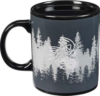 Deer Camp Mug