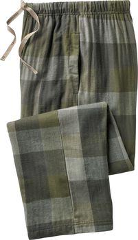 Men's Fireside Lounge Pants