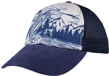 Men's Lake View Cap