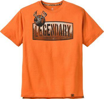 Men's Legendary Droptine T-Shirt