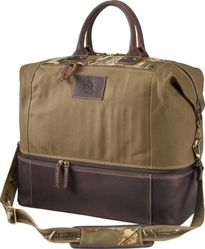 Timber Ridge Sportsman Bag