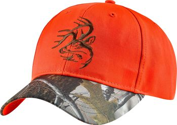 Men's Gun Club Cap