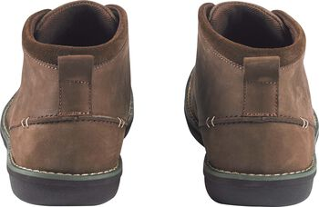 Men's Woodchuck Chukkas