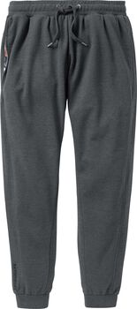 Men's Team Legendary Joggers