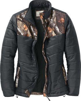 Women's Refractor Jacket