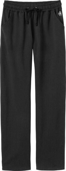 Women's Signature Sweatpants