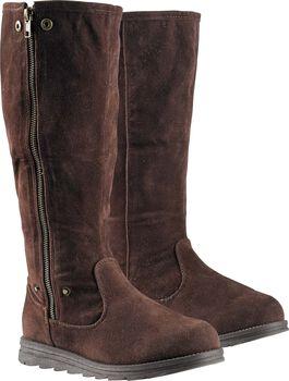 Women's Hilltop Boots