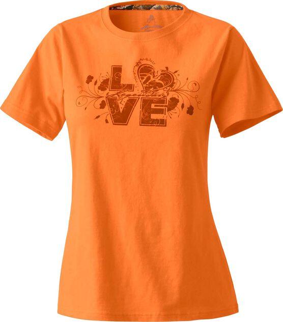 Firecracker Short Sleeve T-shirt